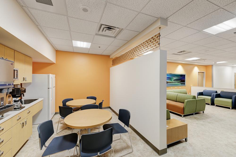 Interior09a.jpg