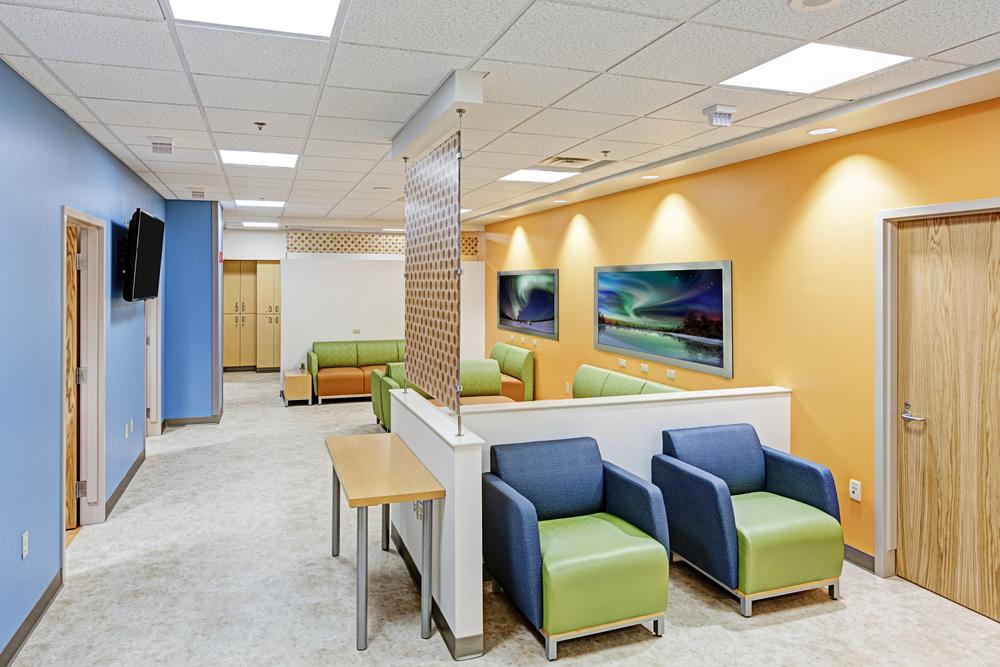Interior10a.jpg