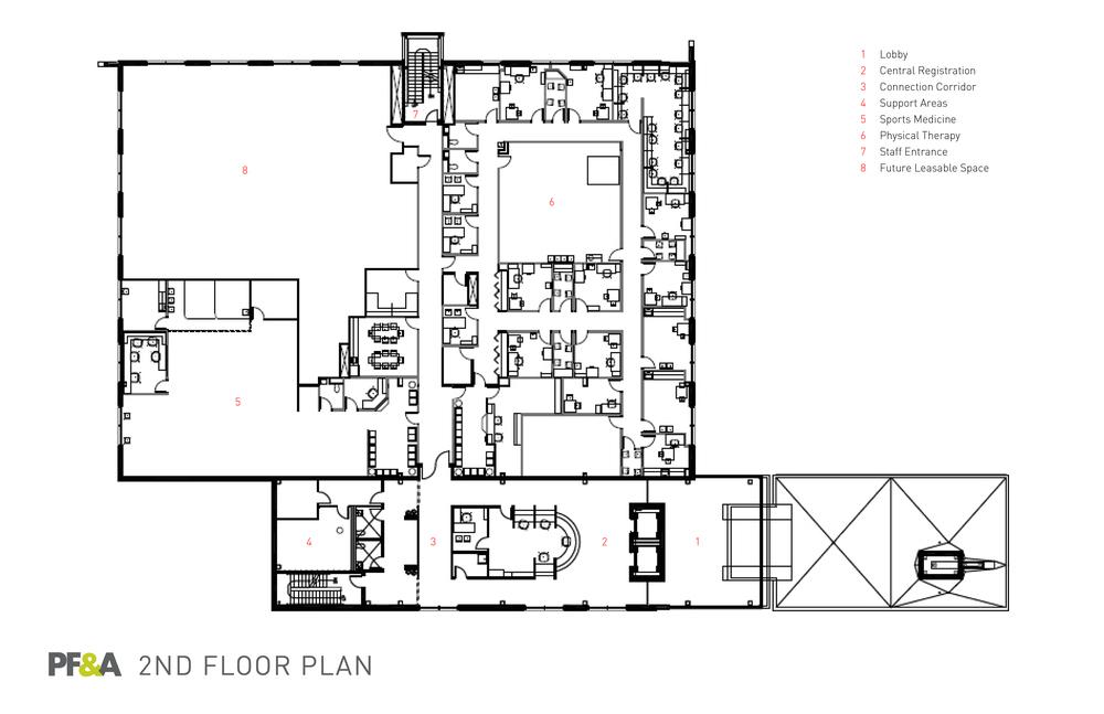 Floor Plan - 2nd Floor - A.JPG