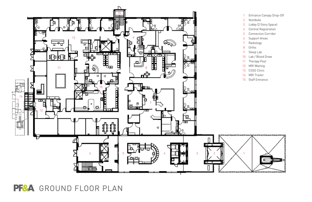 Floor Plan - 1st Floor - A.JPG