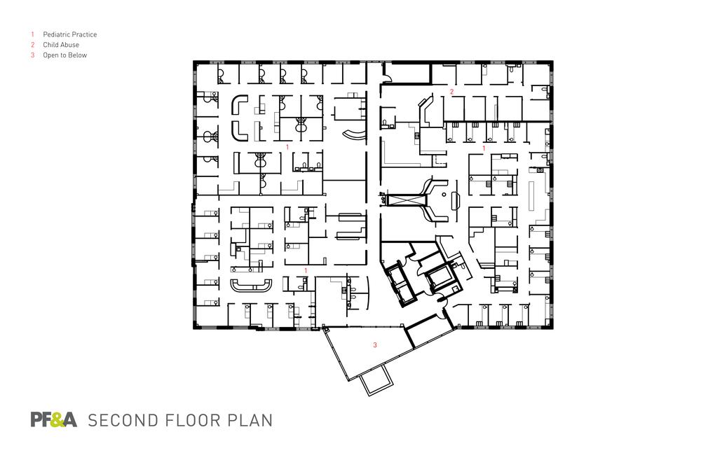Floor Plan02a.JPG