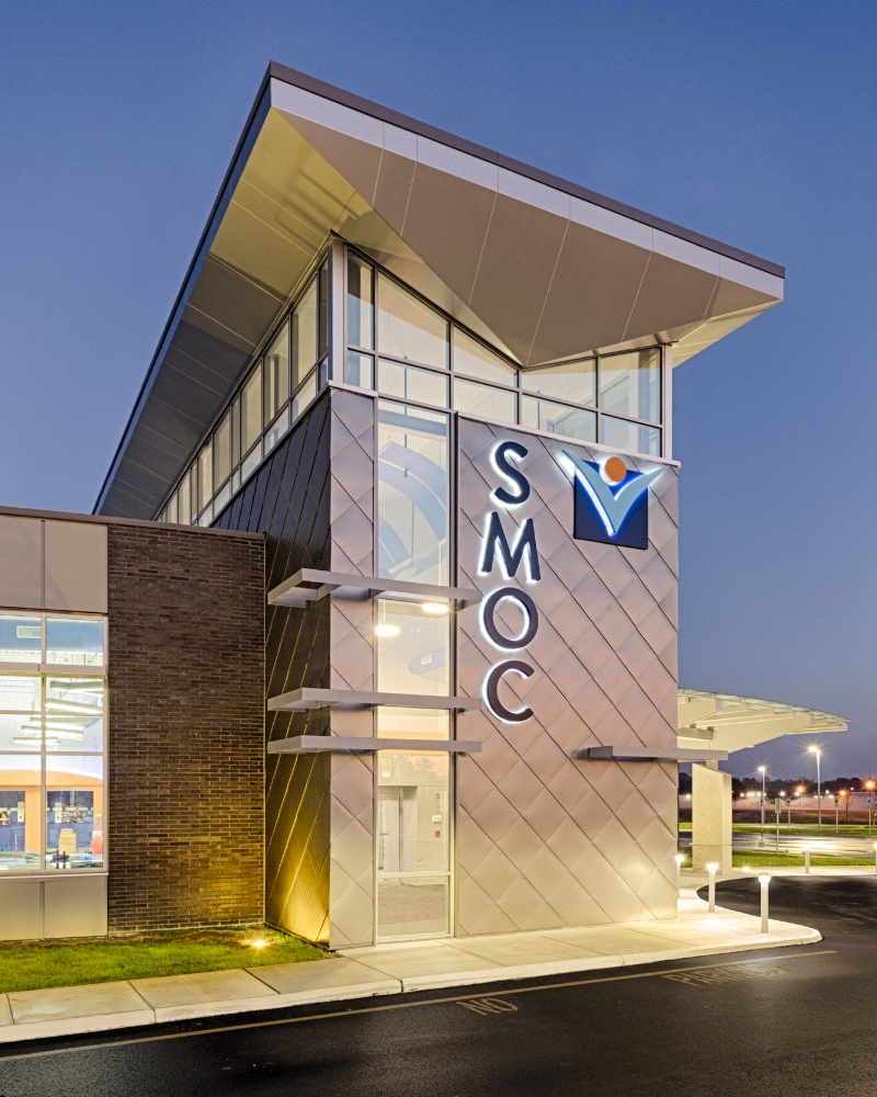 Sports Medicine and Orthopaedic Center (SMOC)