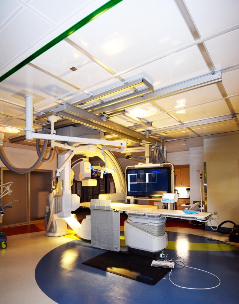 Interior 001-EDIT.jpg