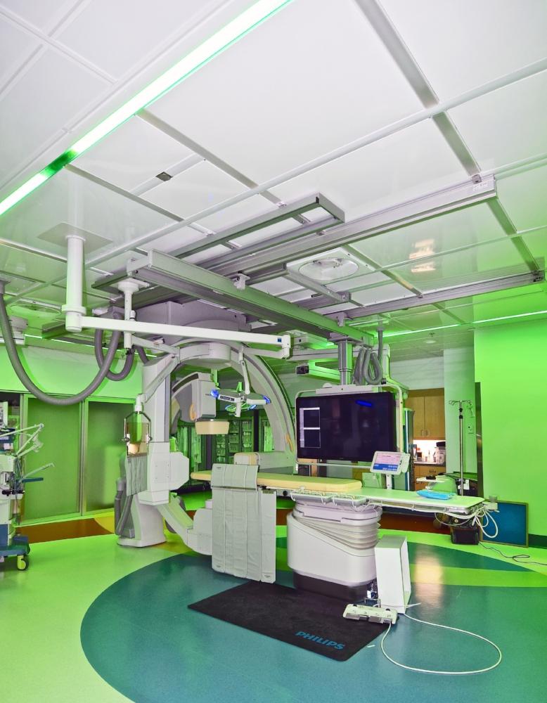 Interior 003-EDIT.jpg