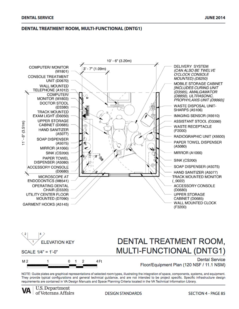 01_Dental Service Guide Floor Plan.jpg