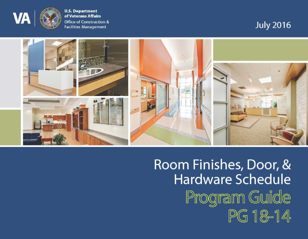 02_Room Finishes, Door & Hardware Cover.jpg