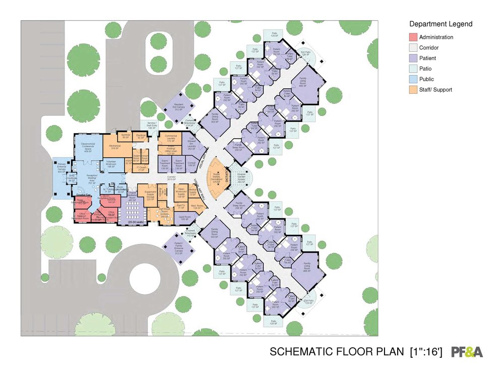 03_Schematic Floor Plan.jpg