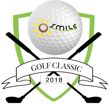SMILE Golf Logo 2018.jpg