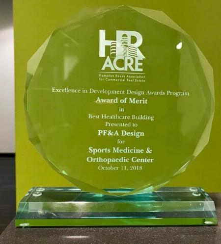 HRACRE Award.jpg