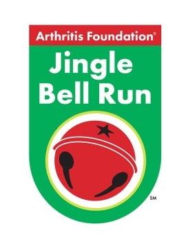 jinglebell run logo.jpeg