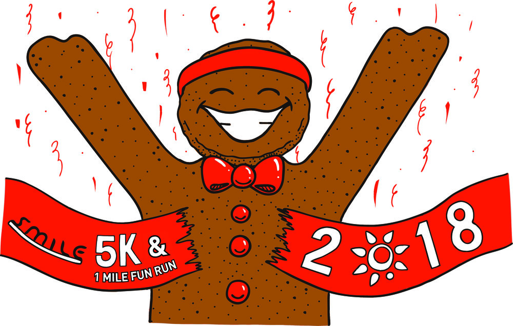 2018 SMILE T shirt Winner 5K & 1 Mile.jpg