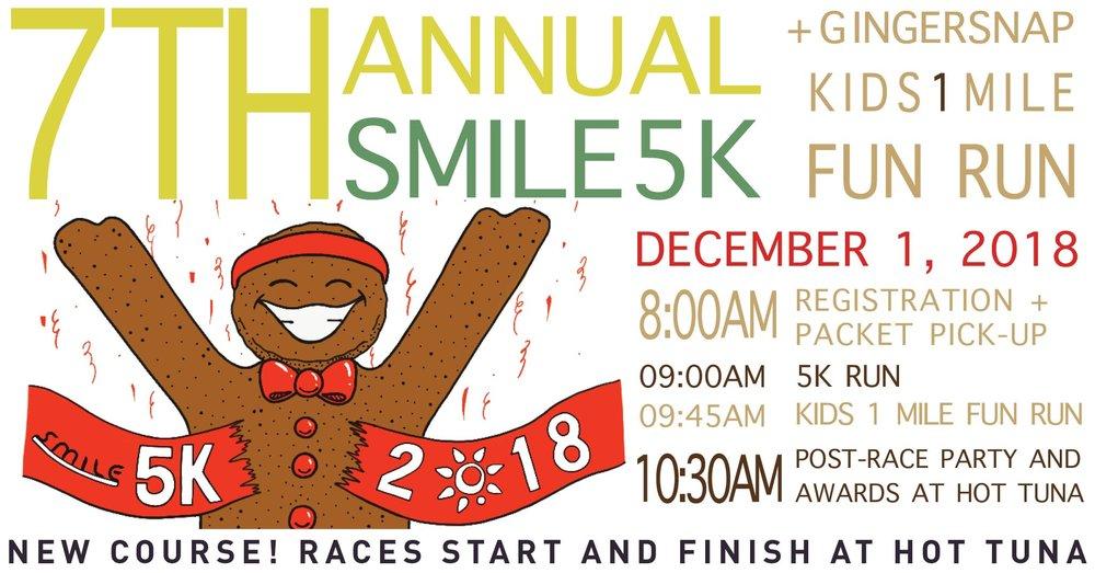 SMILE 5K 2018 Facebook event image.jpg