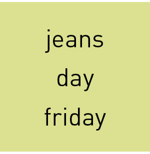 jeans day friday.jpg