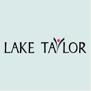lake taylor.jpg