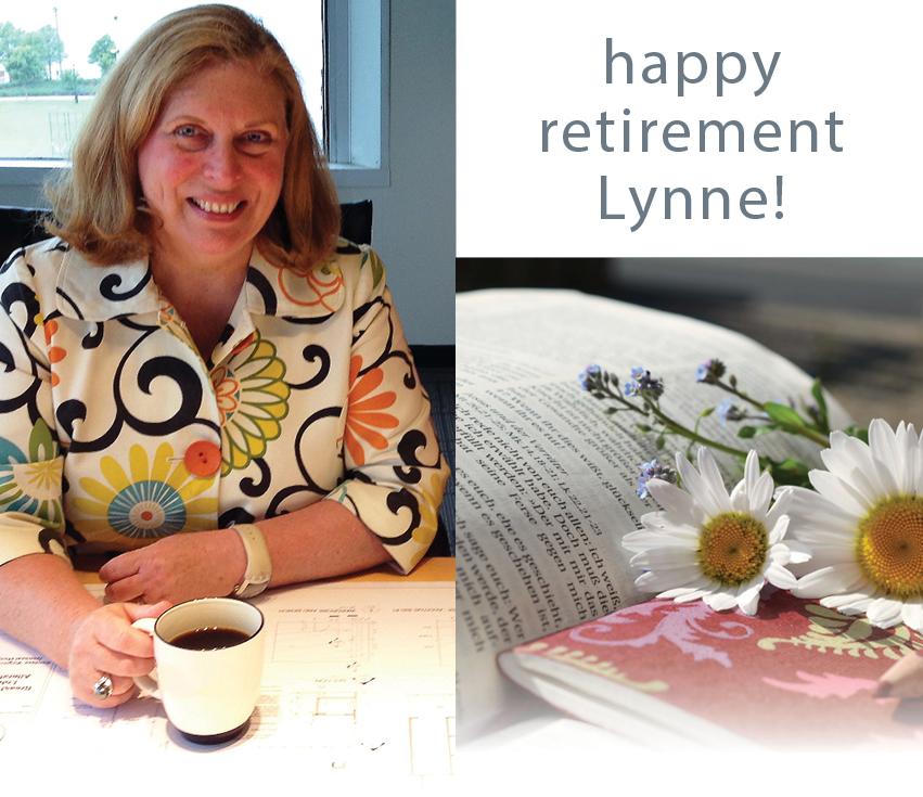 Lynne retirement1.jpg