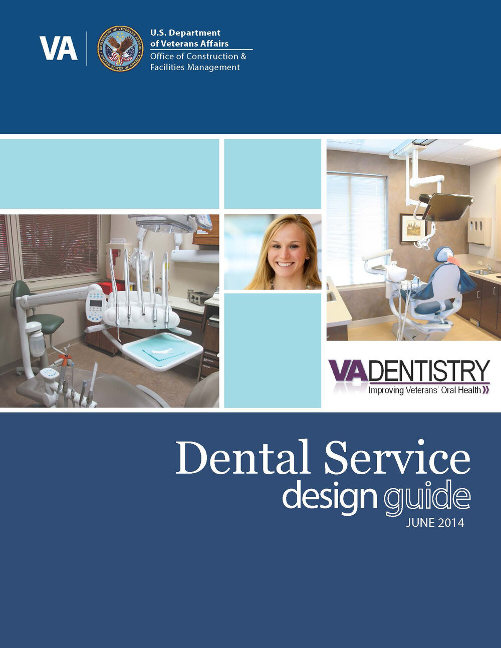 01_Dental Service Guide Cover.jpg