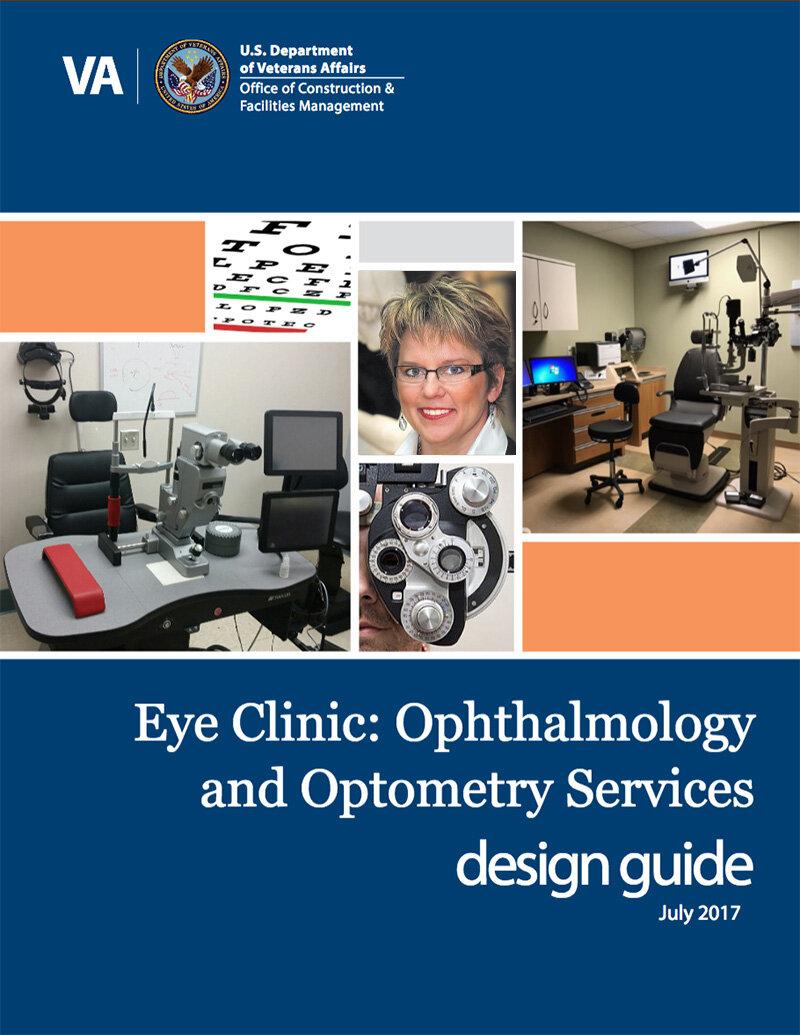 03_Eye Clinic Guide Cover.jpg