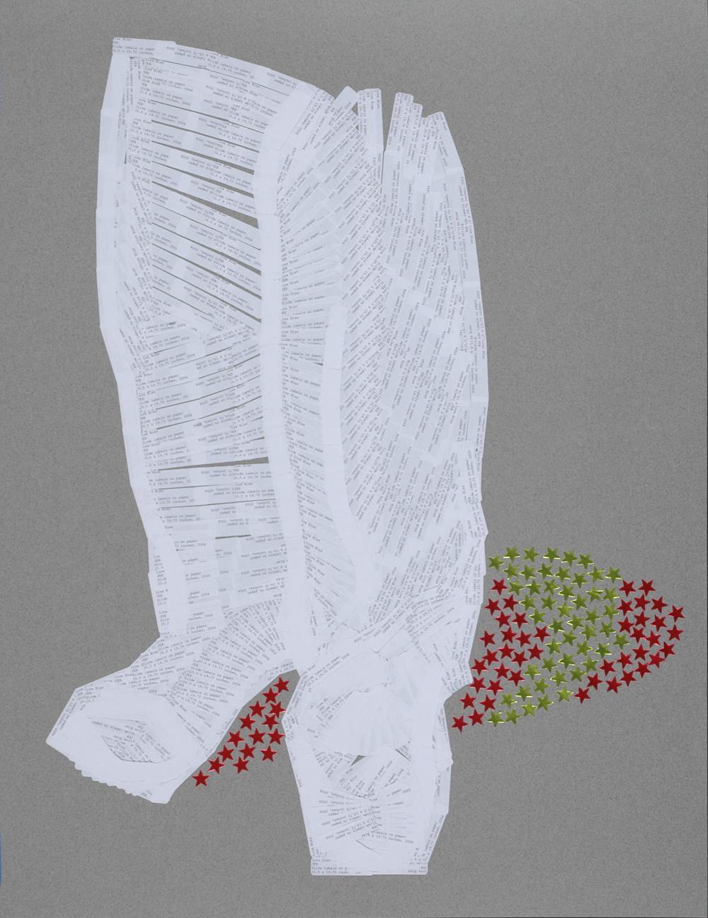 JEB  Chromogenic print 26 x 20 inches 2004