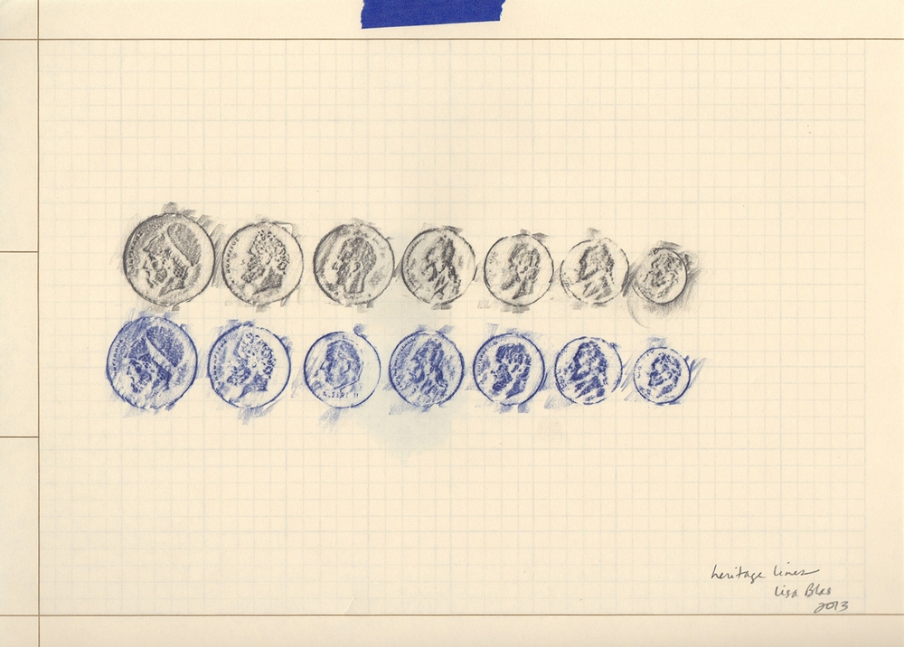 Currencies20=web.jpg
