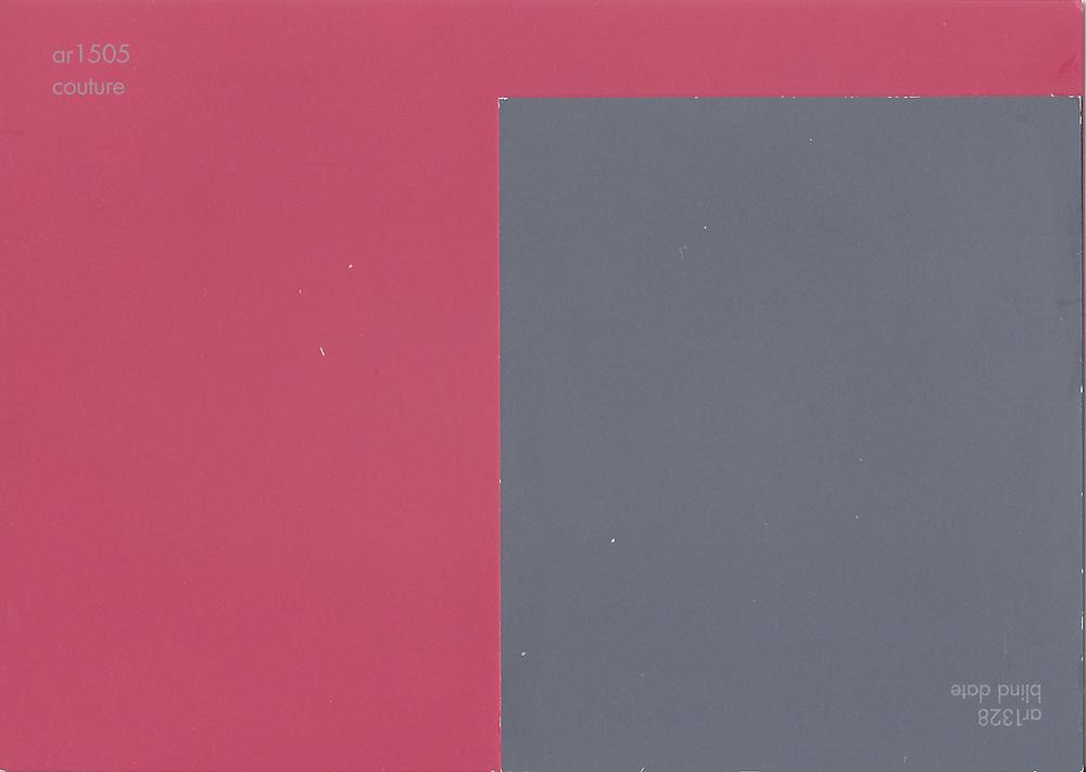 ColorType-blinddate=web.jpg