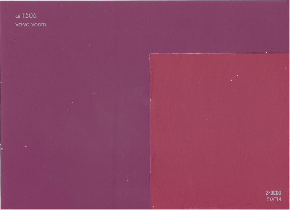 ColorType-VaVoom=web.jpg