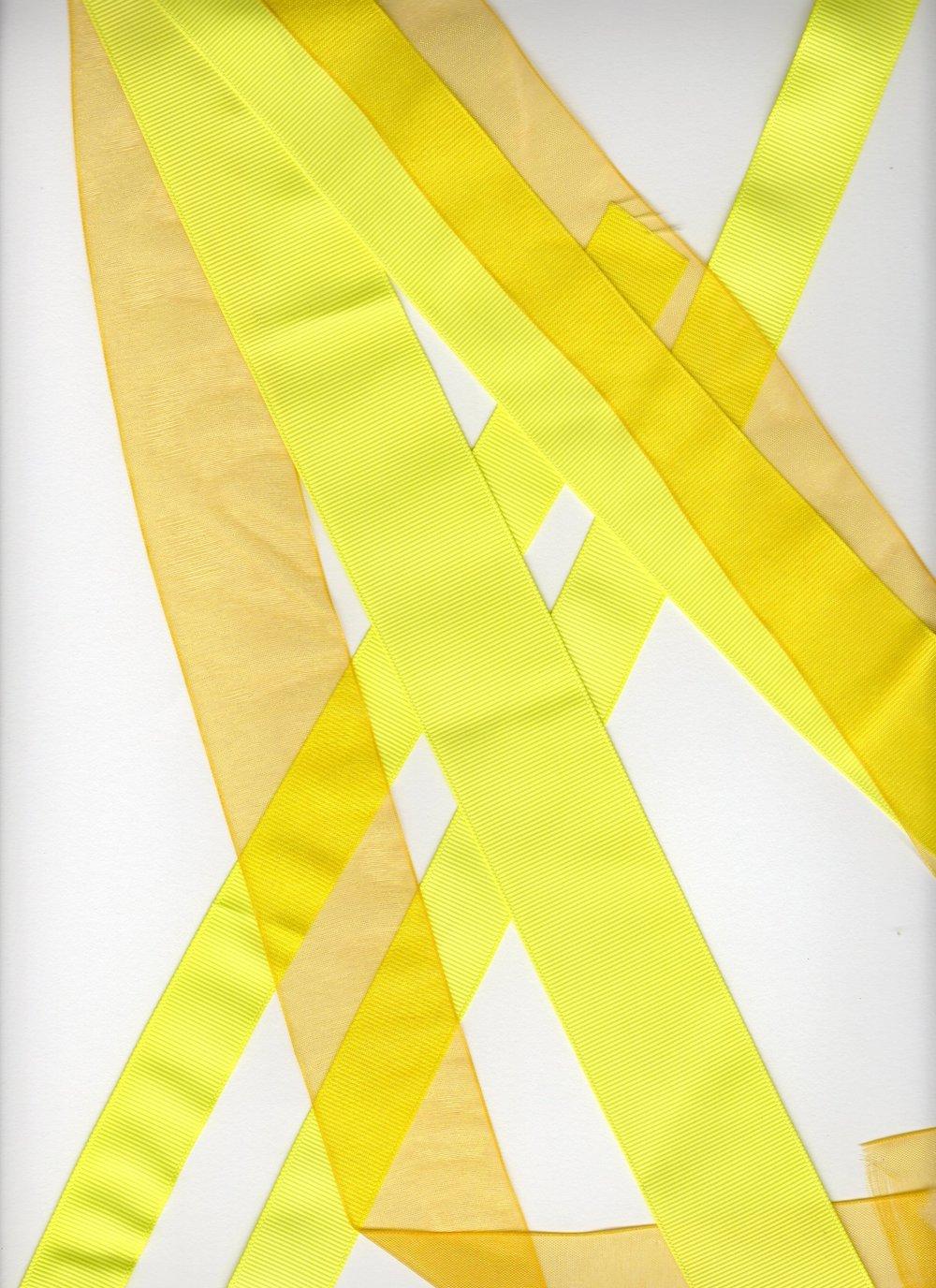 Ribbon.Oct2016003.jpg