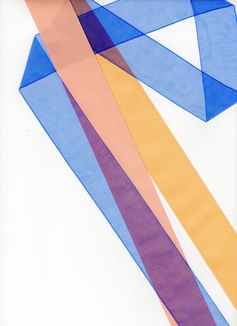 Écriture Automatique v.9 (2015-present)