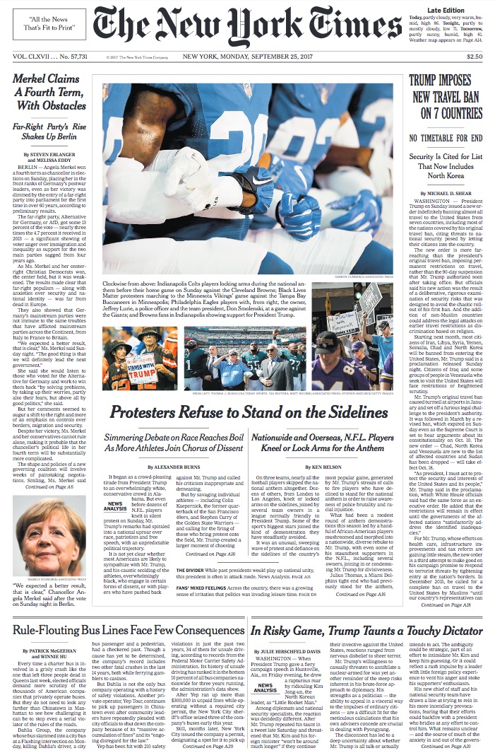 NYT_FrontPage_092517.jpg