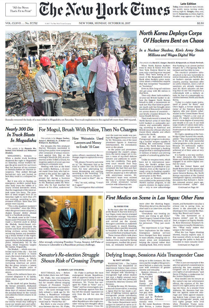 NYT_FrontPage_101617.jpg