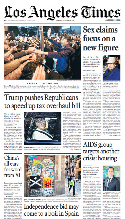 LATimes_FrontPage_102317.jpg