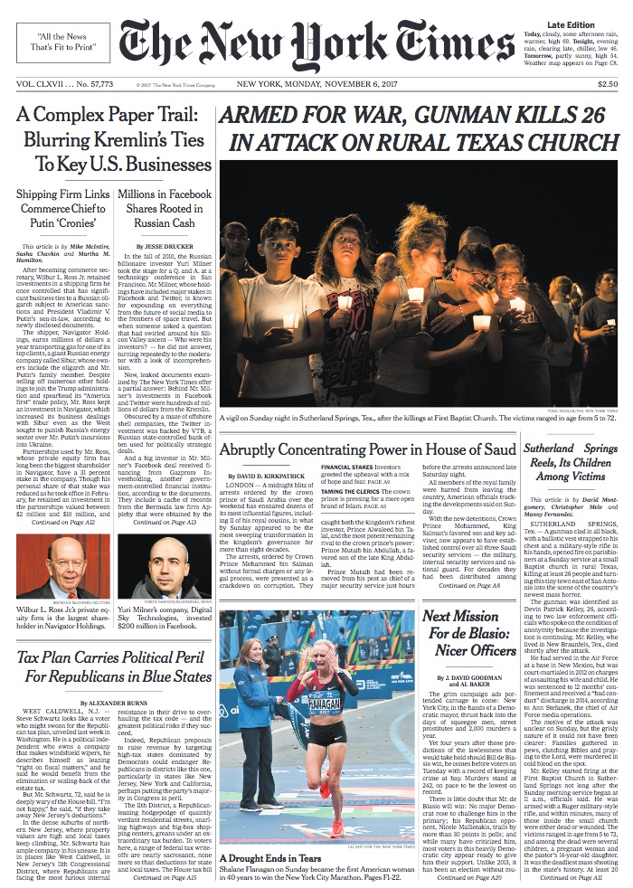 NYT_FrontPage_110617.jpg