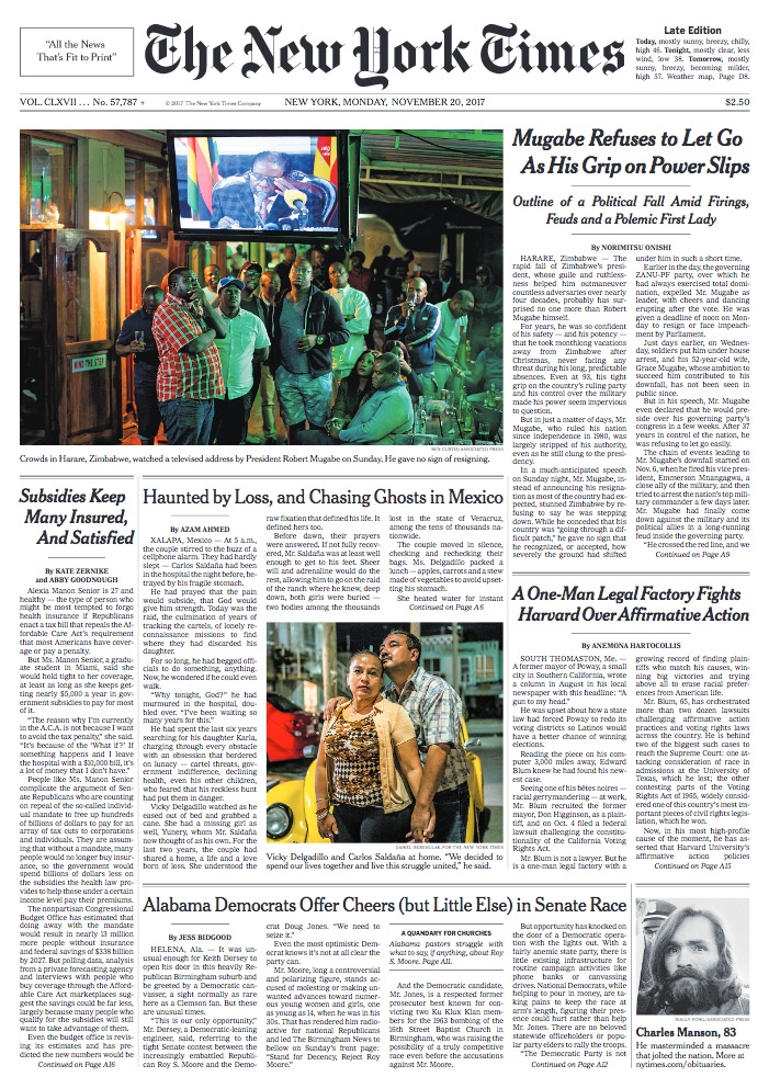 NYTimes_FrontPage_112017.jpg