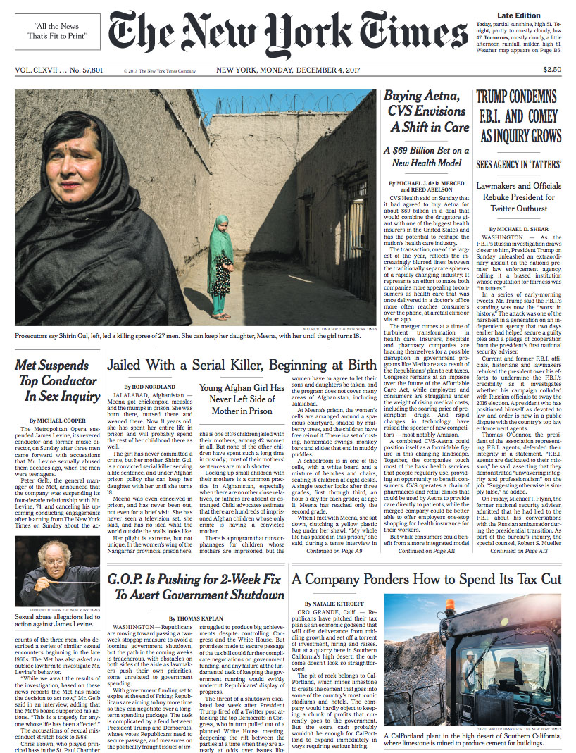 NYT_FrontPage_120417.jpg