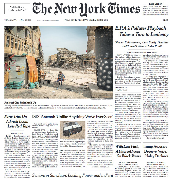 NYT_FrontPage_121117.jpg