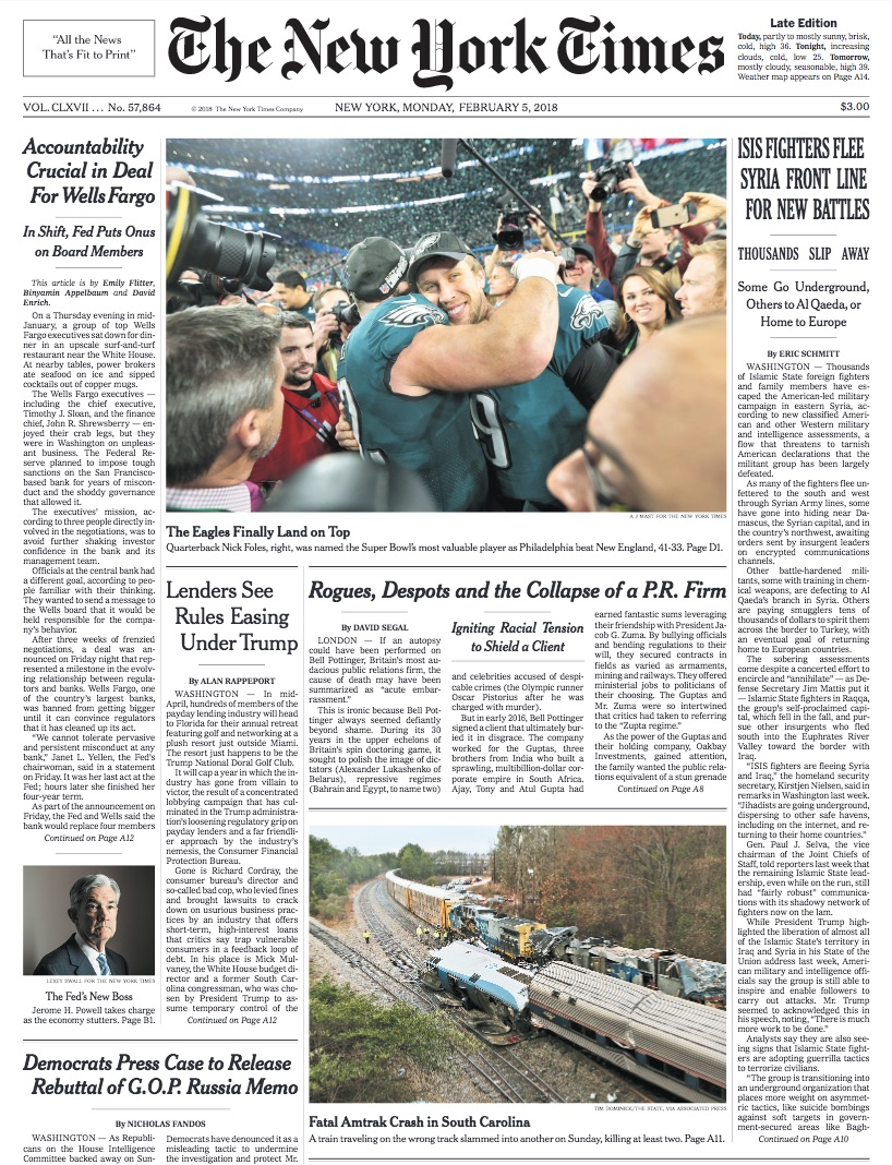 NYT_FrontPage_020518.jpg