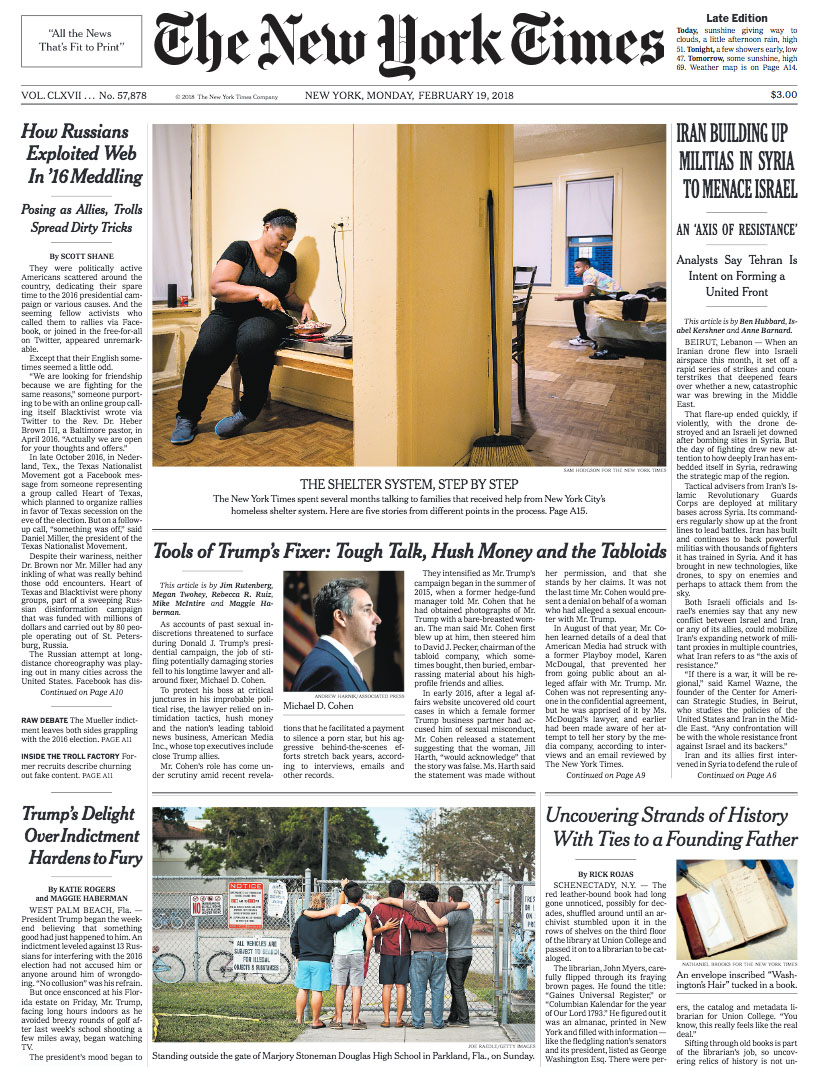 NYT_FrontPage_021918.jpg