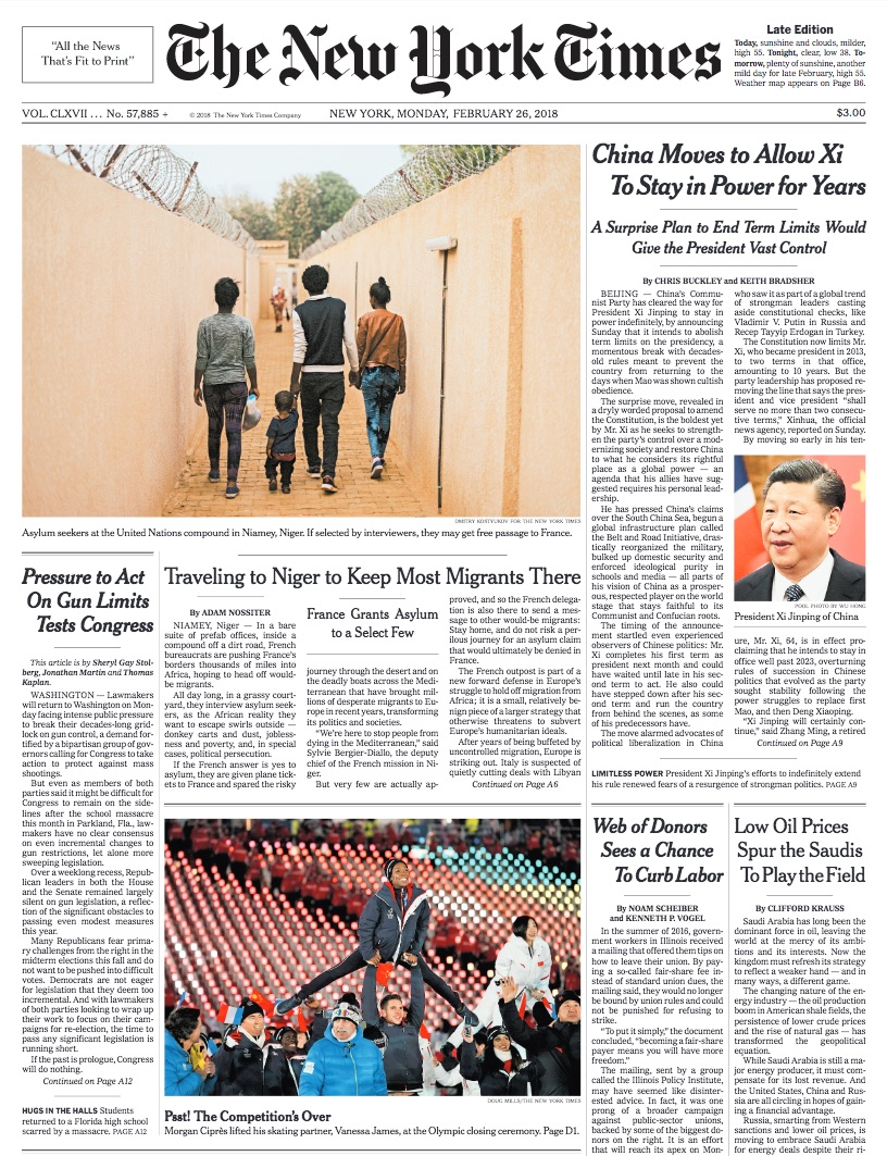 NYT_FrontPage_022618.jpg
