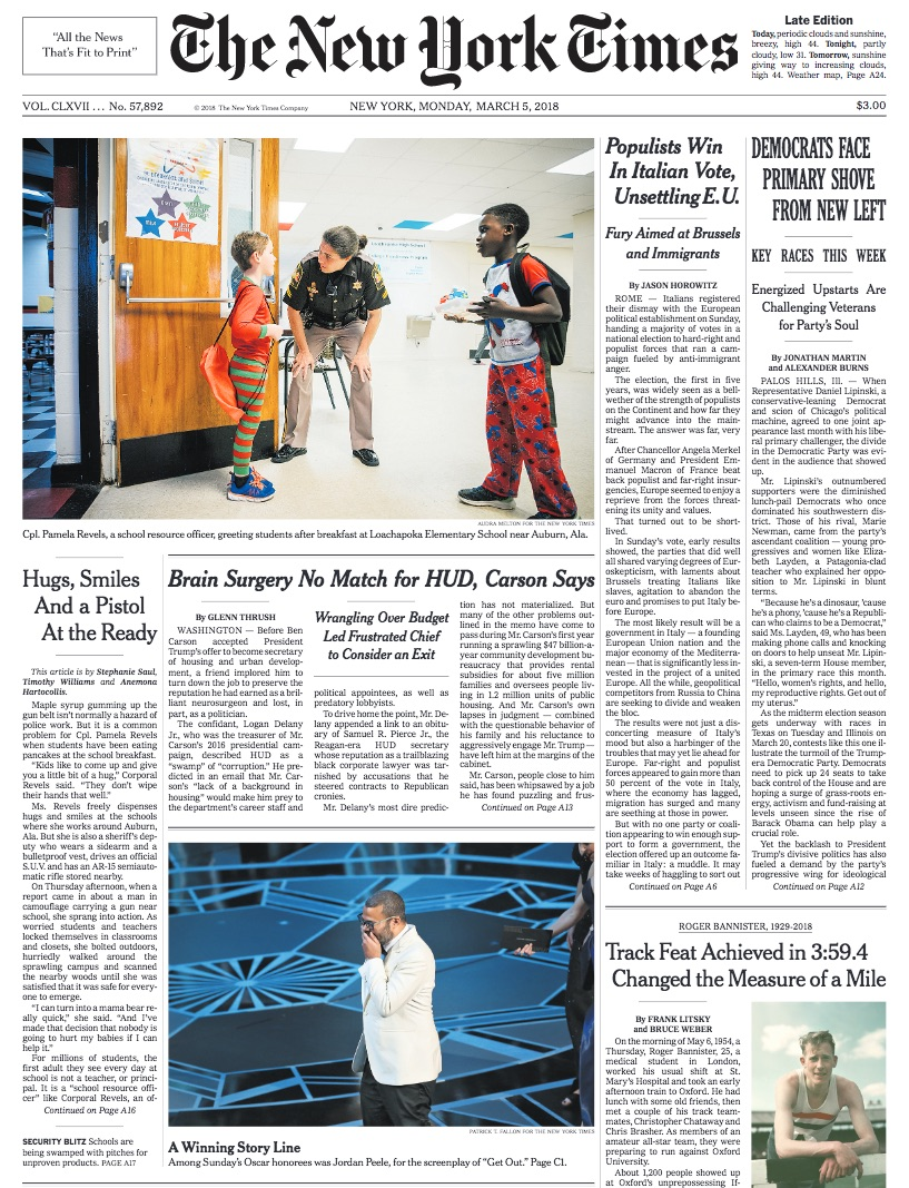 NYT_FrontPage_030518.jpg
