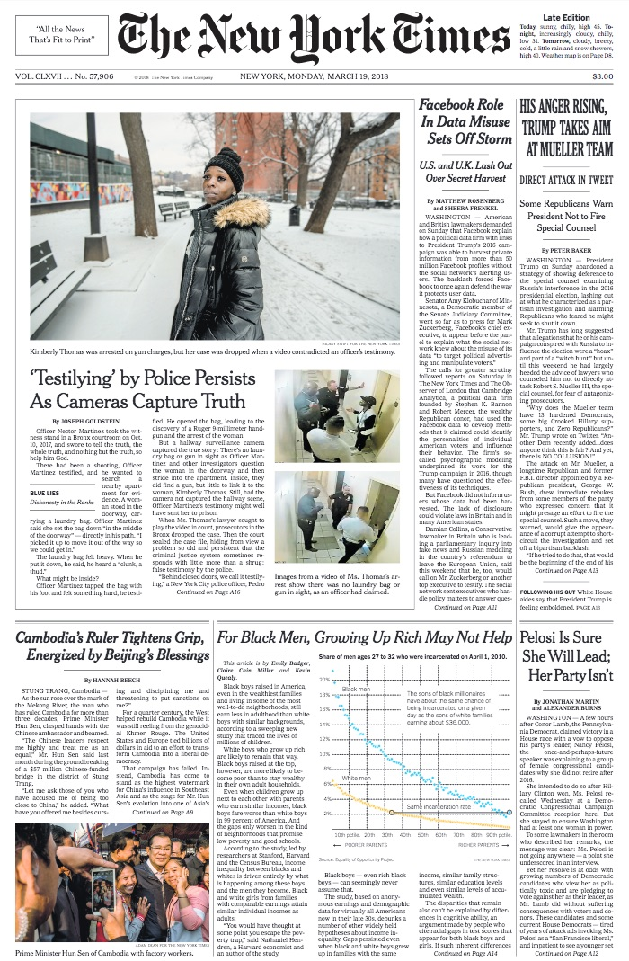 NYT_FrontPage_031918.jpg