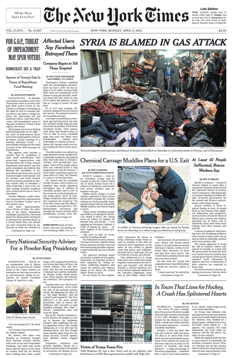 NYT_FrontPage_040918.jpg