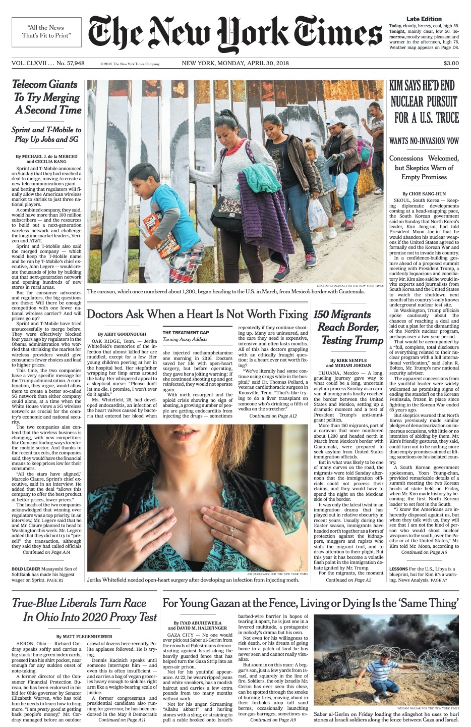 NYT_FrontPage_043018.jpg