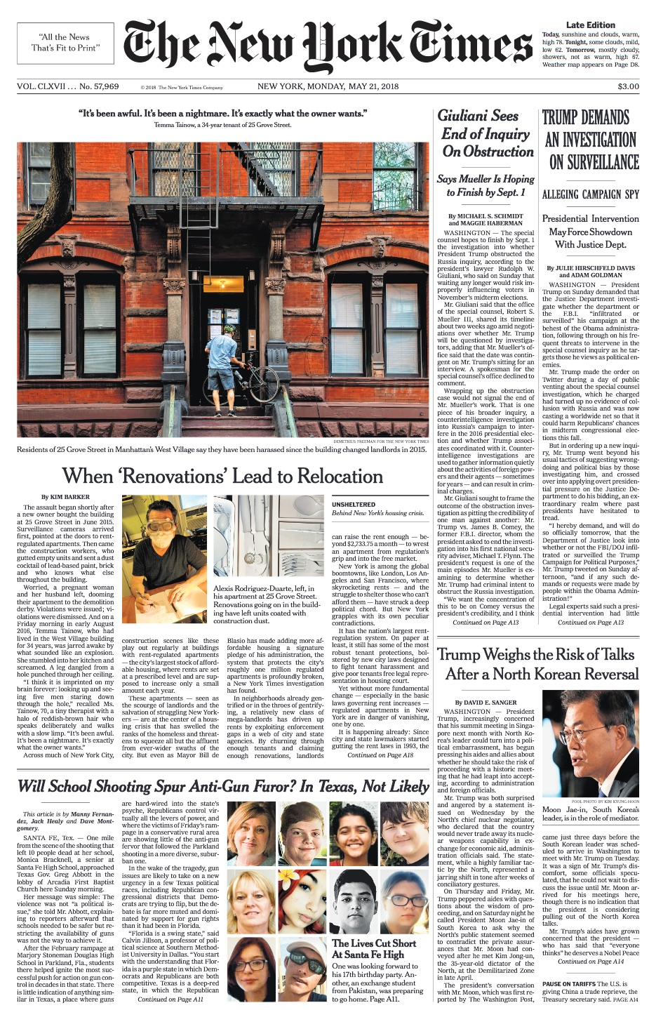 NYT_FrontPage_052118.jpg