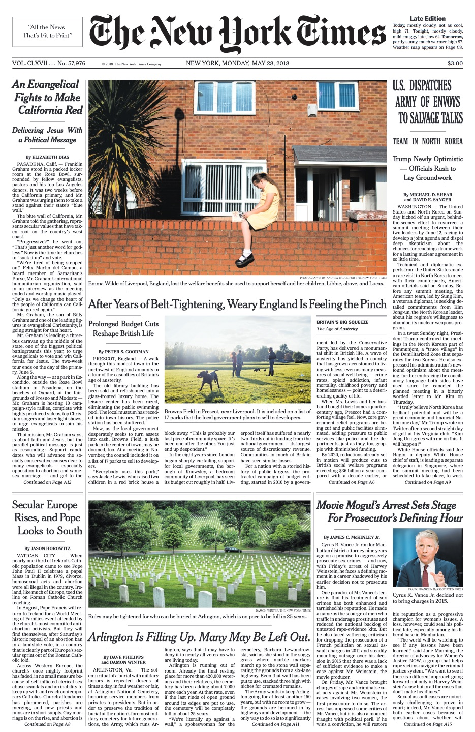 NYT_FrontPage_052818.jpg