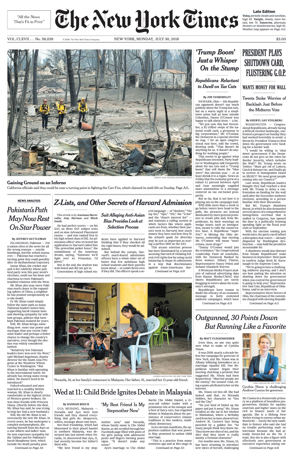 NYT_FrontPage_073018.jpg