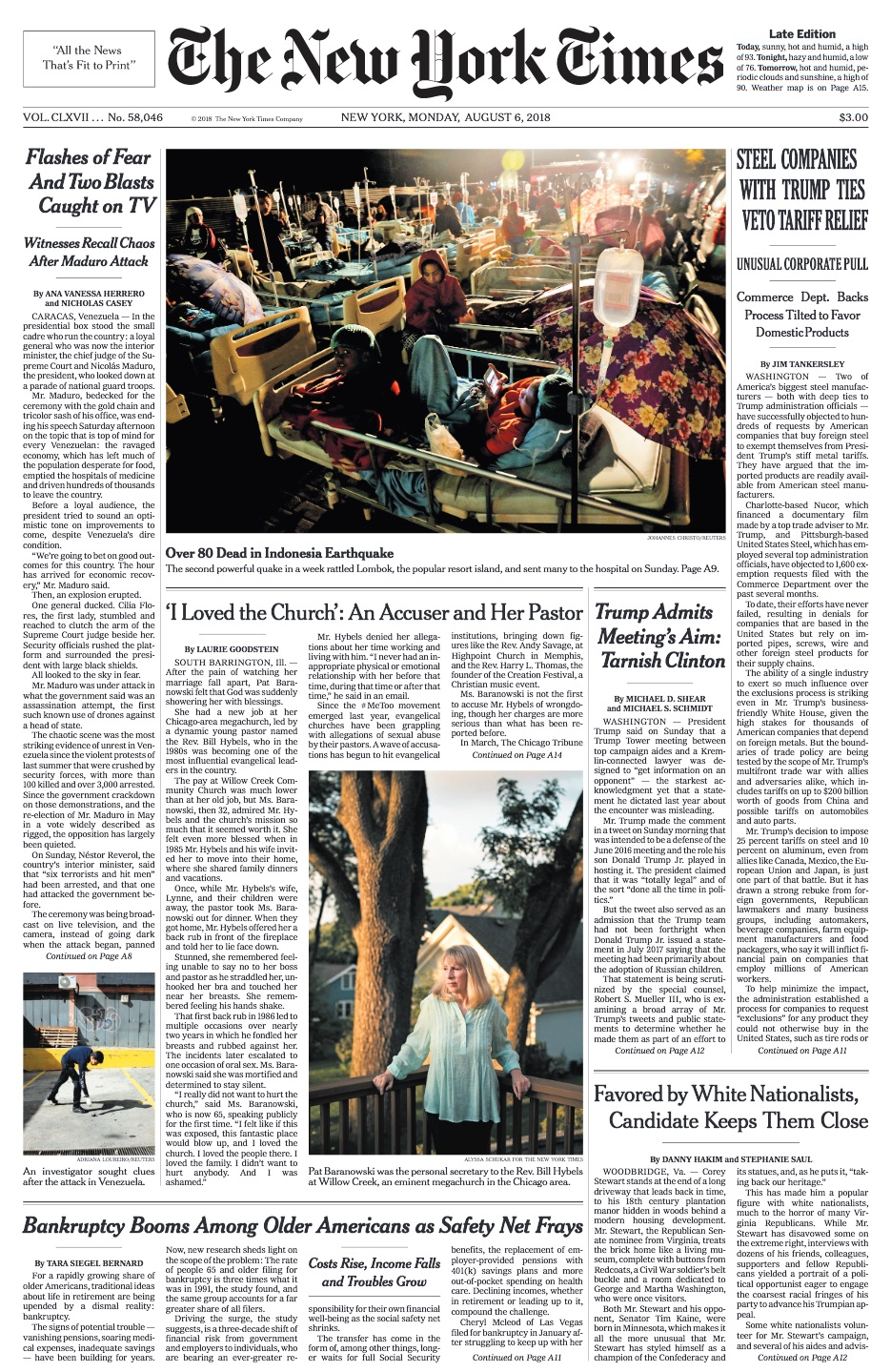 NYT_FrontPage_080618.jpg