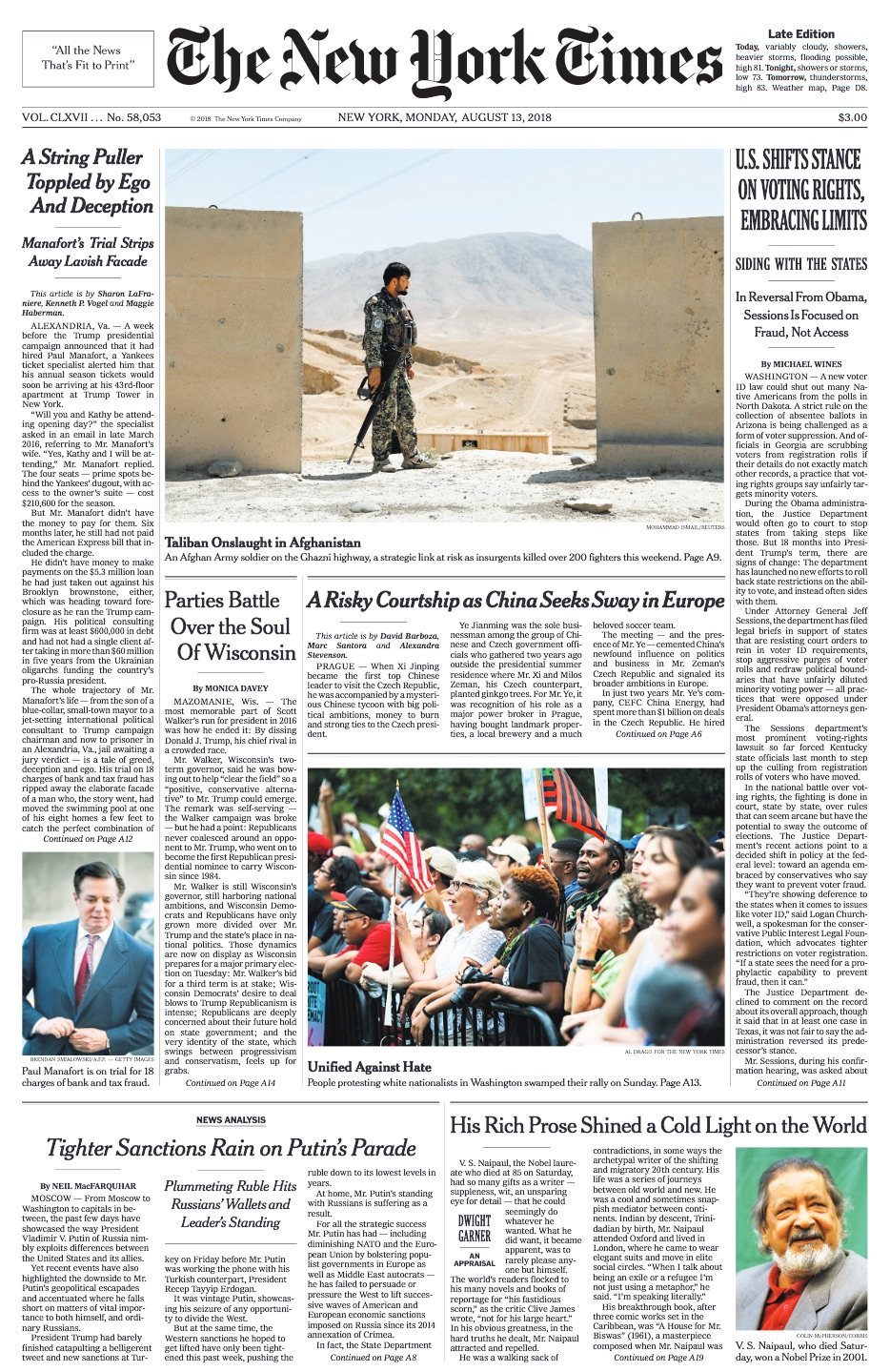 NYT_FrontPage_081318.jpg