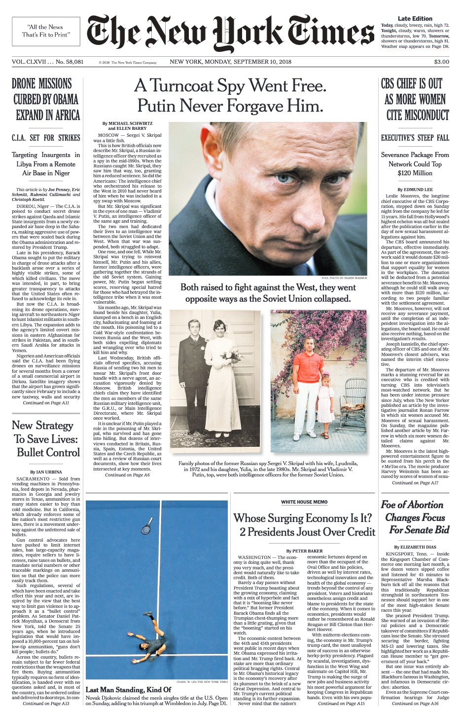 NYTimes_FrontPage_091018.jpg