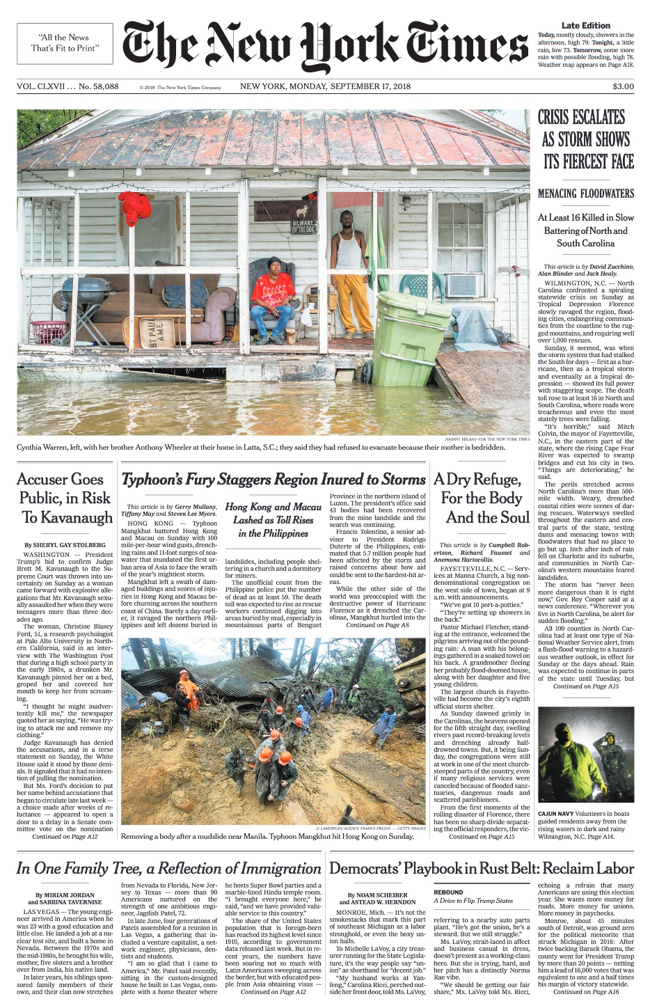 NYT_FrontPage_091718.jpg