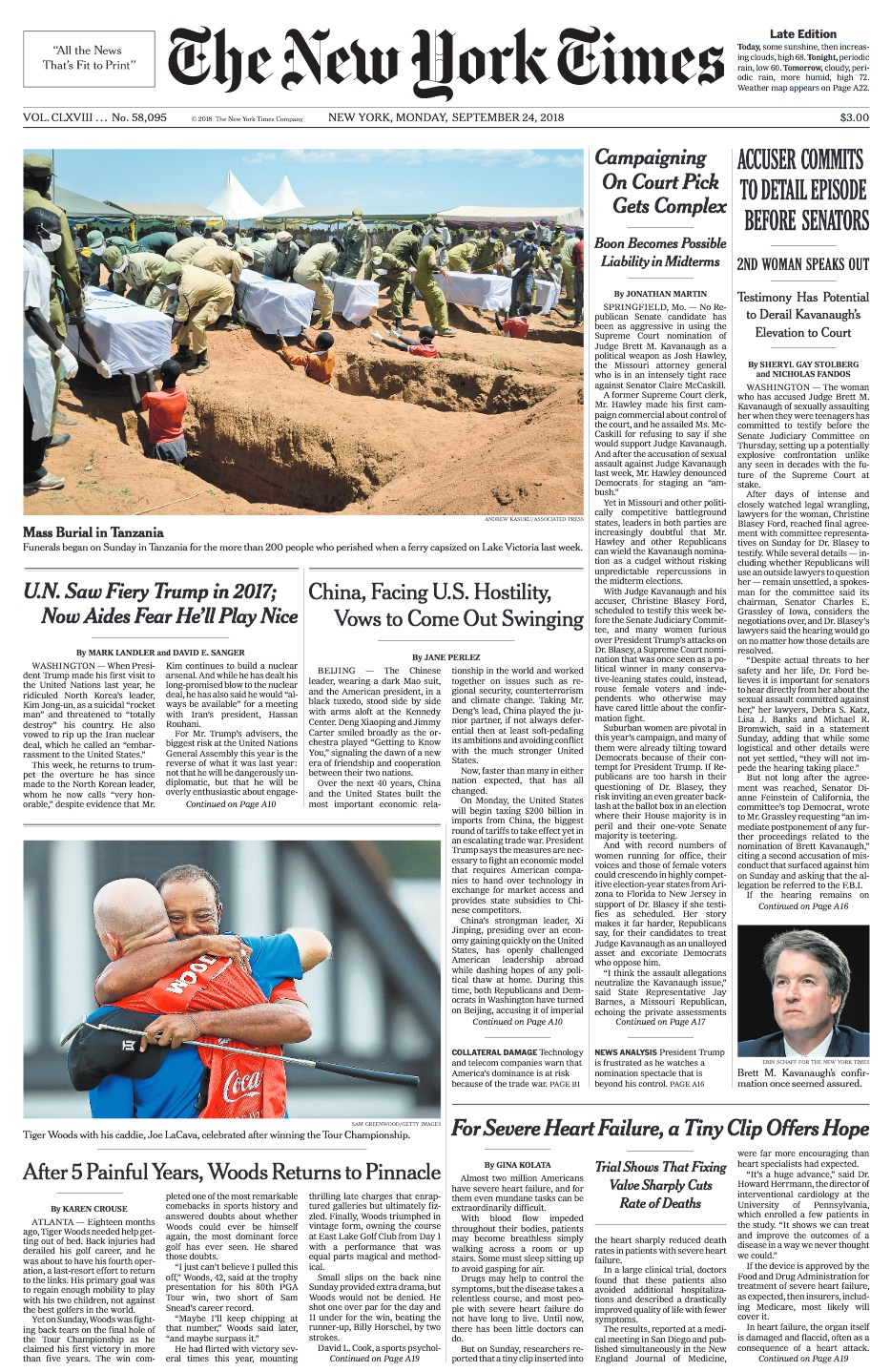 NYT_FrontPage_092418.jpg