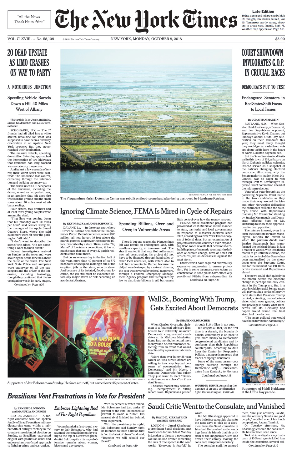 NYT_FrontPage_100818.jpg